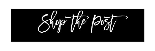 Shop the Post-3
