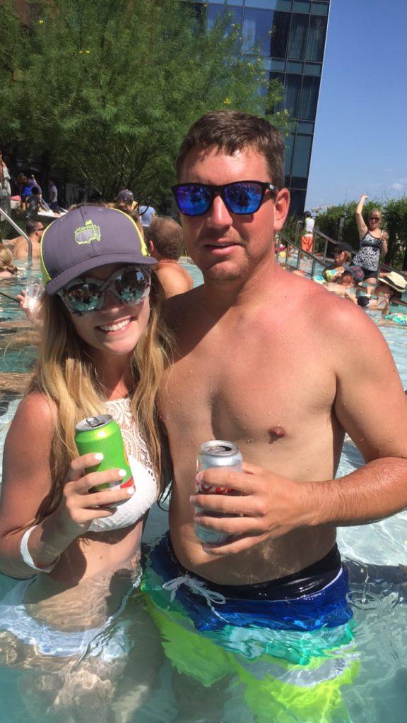 jw marriott rooftop pool austin pool bar