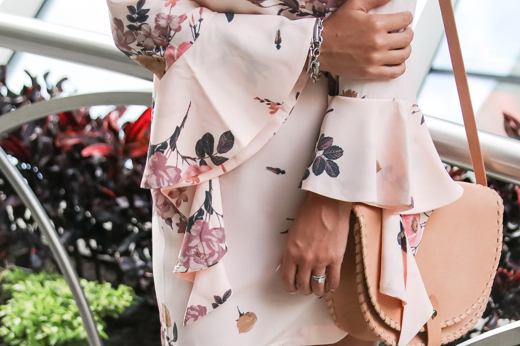 Best Dresses of Nordstrom Sale-2
