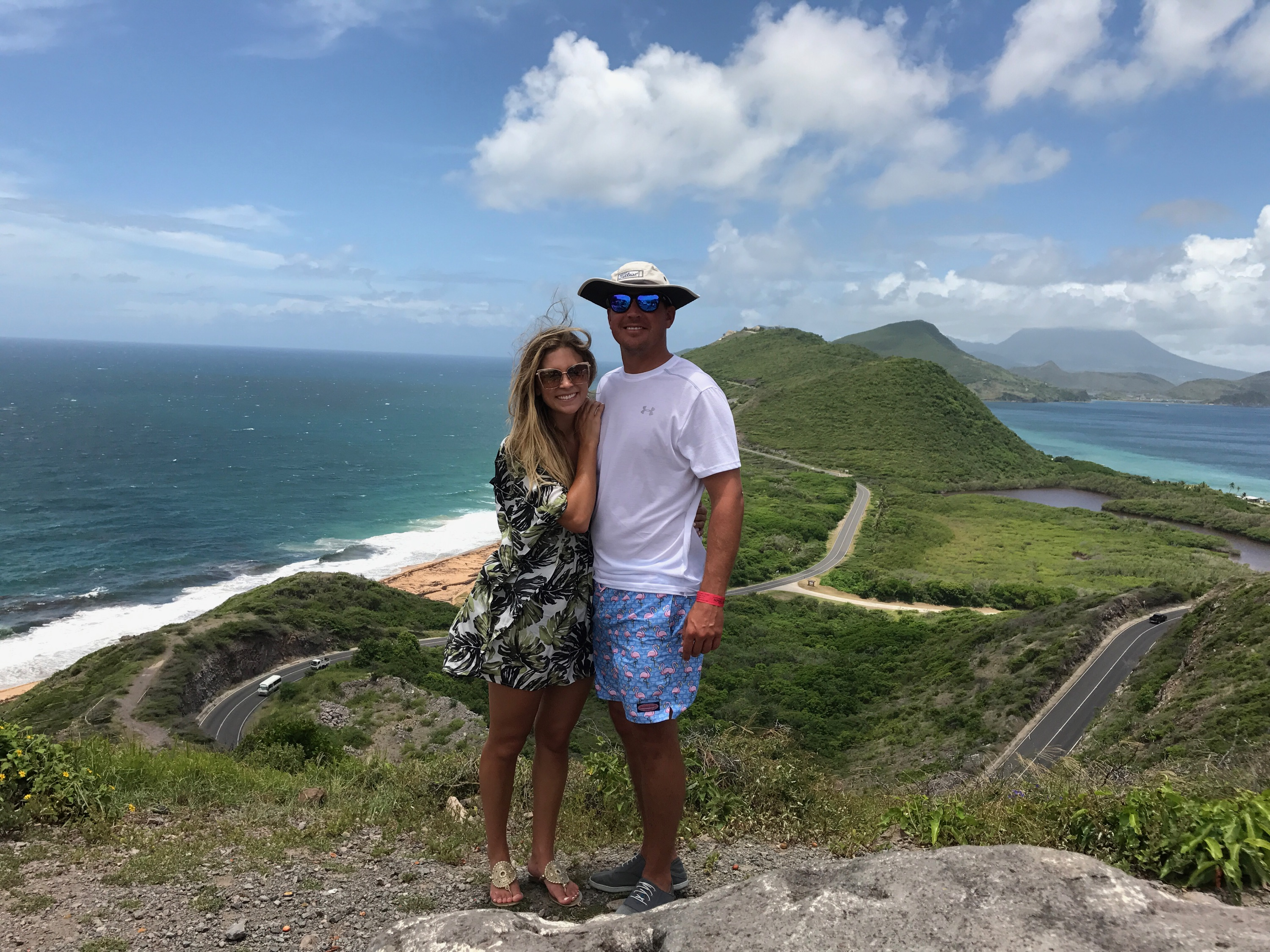 Tips for What you MUST DO on a Royal Caribbean Cruise