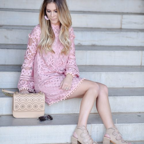 The best dresses for spring and Easter under $50! Where to find and how to shop!