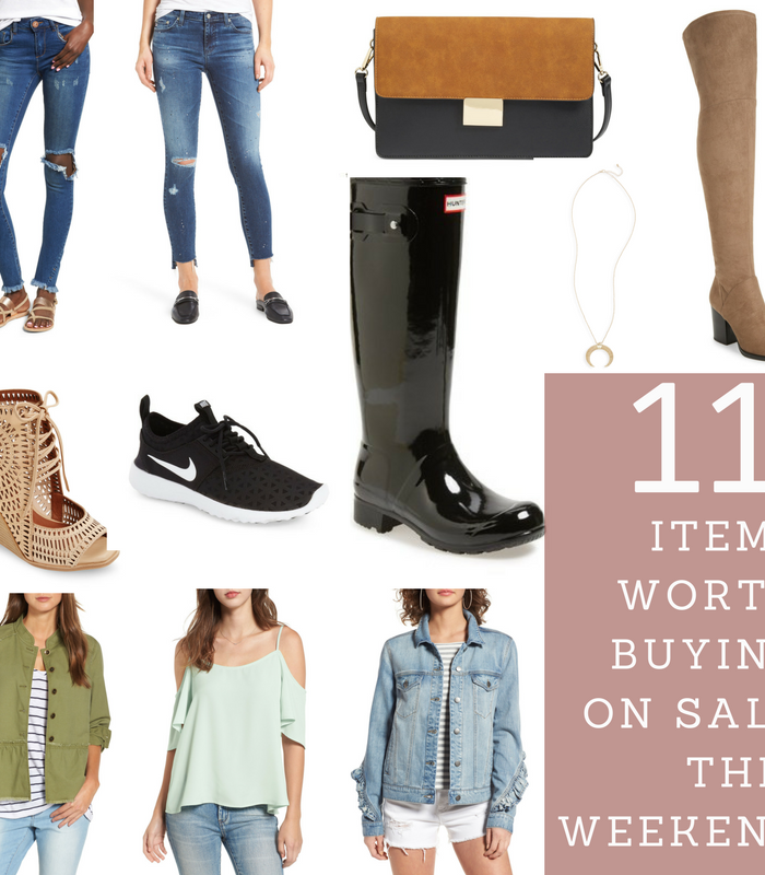 Your One Stop Shop for Labor Day Sales