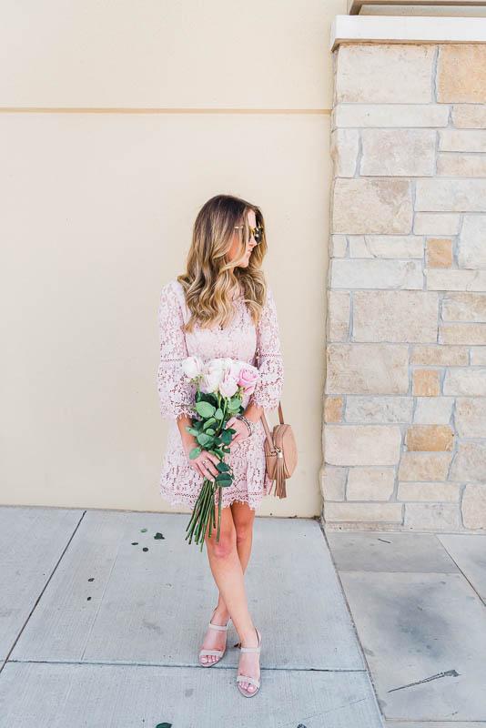Best Easter Dresses 2018