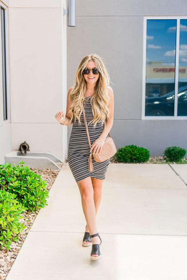 non maternity dress for early pregnancy