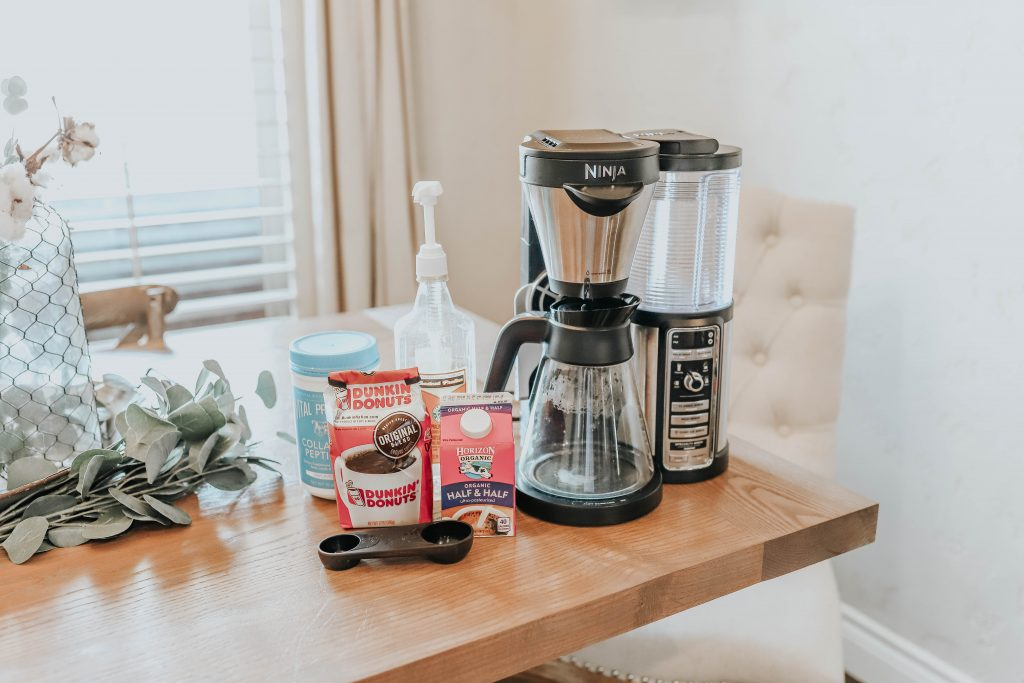Best and Easiest Iced Coffee Recipe