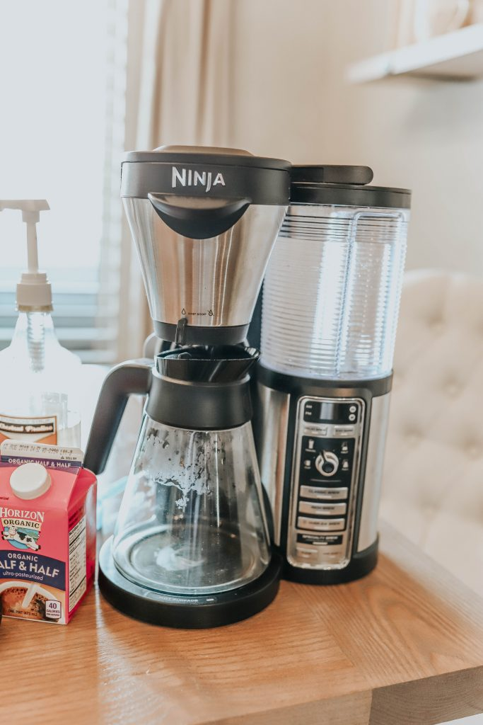 Best Iced Coffee Recipe From Home