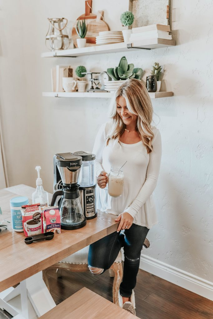 How to Make the Best Iced Coffee From Home with eBay