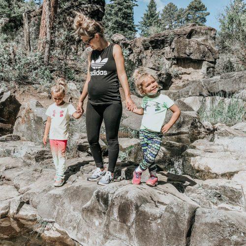 Ruidoso New Mexico Travel