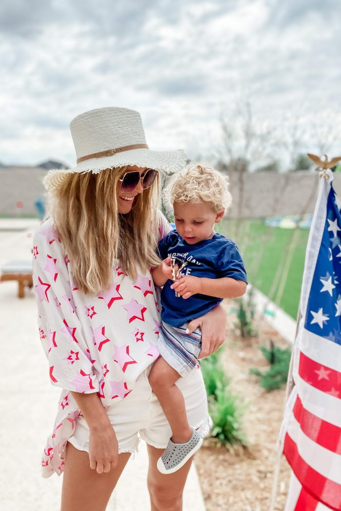 The Best Fourth of July Sales Happening this Weekend