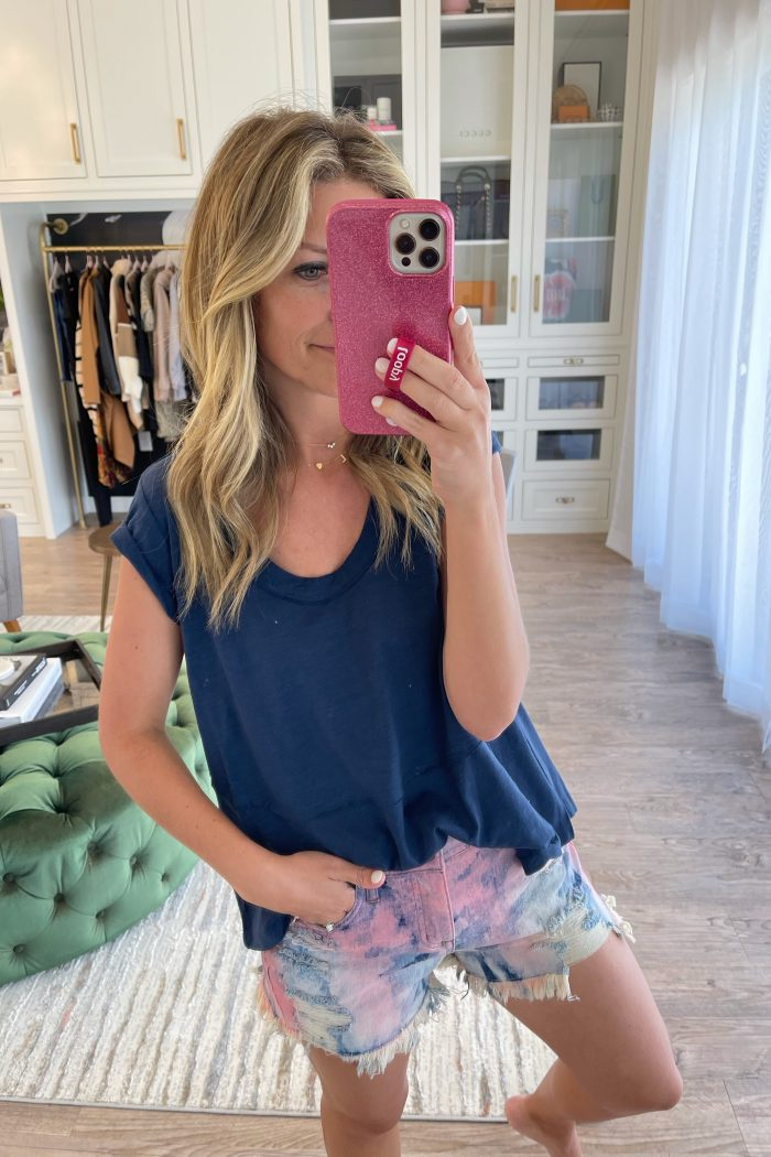 Walmart Summer Fashion Haul
